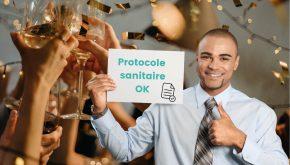 Protocole-sanitaire-evnementiel