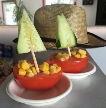 sculpture-sur-legumes