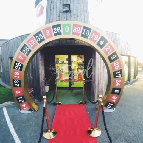 location-arche-casino-envol