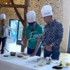 teambuilding-pizza-cuisine